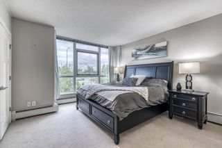 Photo 16: 132 99 SPRUCE Place SW in Calgary: Spruce Cliff Row/Townhouse for sale : MLS®# A1118109