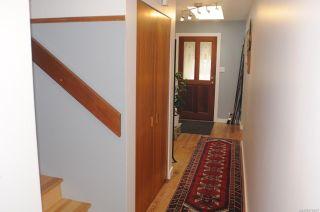 Photo 10: 886 W Ballenas Rd in : PQ Parksville House for sale (Parksville/Qualicum)  : MLS®# 878488