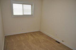 Photo 18: 321 Sutton Avenue in Winnipeg: North Kildonan Condominium for sale (3F)  : MLS®# 202117939