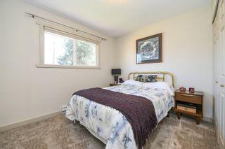 Photo 24: 640 Nootka St in : CV Comox (Town of) House for sale (Comox Valley)  : MLS®# 871239