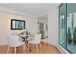 "Photo 5: 302 789 JERVIS Street in Vancouver: West End VW Condo for sale in ""Jervis Court"" (Vancouver West)  : MLS®# R2574360"