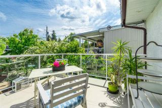 Photo 29: 3433 WORTHINGTON Drive in Vancouver: Renfrew Heights House for sale (Vancouver East)  : MLS®# R2590862