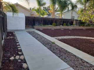 Photo 13: EL CAJON House for sale : 3 bedrooms : 13796 WYETH RD