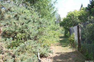 Photo 38: Janzen Acreage in Corman Park: Residential for sale (Corman Park Rm No. 344)  : MLS®# SK867158