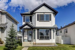 Main Photo: 250 Arbour Grove Close NW in Calgary: Arbour Lake Detached for sale : MLS®# A1147243