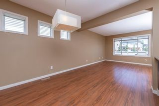 Photo 14: 60 COPPERPOND Road SE in Calgary: Copperfield Semi Detached for sale : MLS®# A1117009