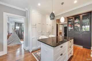 Photo 8: 5987 WILTSHIRE Street in Vancouver: South Granville House for sale (Vancouver West)  : MLS®# R2611344