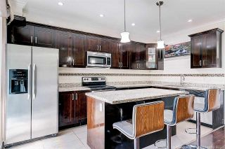 """Photo 7: 8 6383 140 Street in Surrey: Sullivan Station Townhouse for sale in """"Panorama West Village"""" : MLS®# R2570646"""