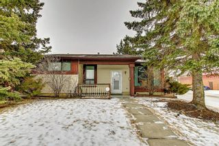 Photo 3: 2141 SUMMERFIELD Boulevard SE: Airdrie Detached for sale : MLS®# A1100597