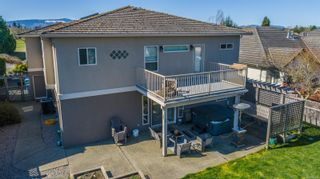 Photo 44: 1089 Roberton Blvd in : PQ French Creek House for sale (Parksville/Qualicum)  : MLS®# 873431
