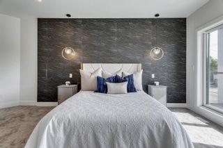 Photo 25: 5304 109 Street in Edmonton: Zone 15 House for sale : MLS®# E4247147