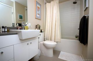 Photo 15: 105 785 Tyee Rd in VICTORIA: VW Victoria West Condo for sale (Victoria West)  : MLS®# 772114
