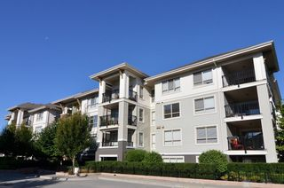 "Photo 16: D102 8929 202ND Street in Langley: Walnut Grove Condo for sale in ""The Grove"" : MLS®# R2093509"