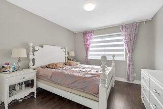 Photo 12: 2418 W 18TH Avenue in Vancouver: Arbutus House for sale (Vancouver West)  : MLS®# R2613349