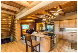 Photo 24: 2391 Mt. Tuam: Blind Bay House for sale (Shuswap Lake)  : MLS®# 10125662