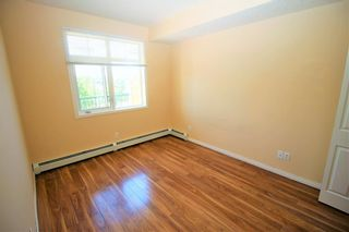 Photo 13: 410 5720 2 Street SW in Calgary: Manchester Apartment for sale : MLS®# A1121433