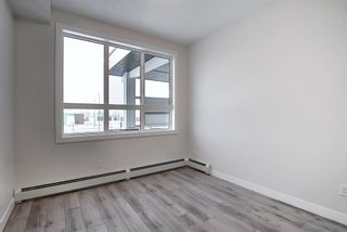 Photo 22: 202 35 Walgrove Walk in Calgary: Walden Apartment for sale : MLS®# A1076362