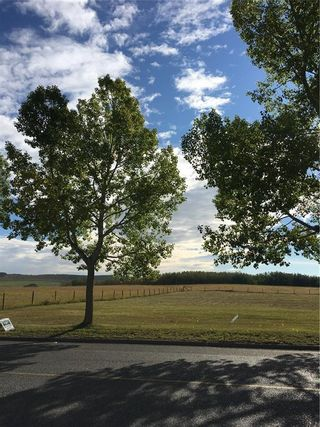Photo 2: 415 Main Street NE: Turner Valley Commercial Land for sale : MLS®# A1131402