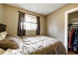 Photo 11: Home For Sale Acadia Calgary