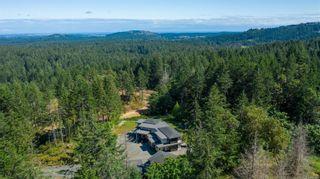 Photo 8: 1790 York Ridge Pl in : Hi Western Highlands House for sale (Highlands)  : MLS®# 863600