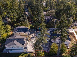 Photo 2: 6 4487 Wilkinson Rd in : SW Royal Oak Row/Townhouse for sale (Saanich West)  : MLS®# 859254