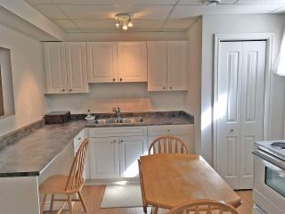 Photo 9: 2213 151 Avenue in Edmonton: Zone 35 House for sale : MLS®# E4239357