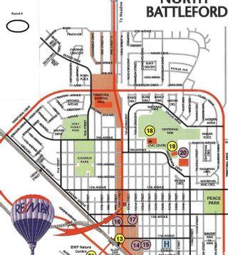 Photo 2: Par 5 Sandpiper Road in North Battleford: Killdeer Park Lot/Land for sale : MLS®# SK861318