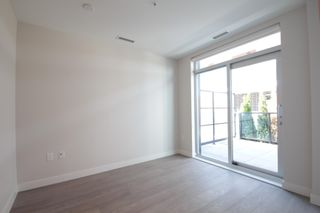 """Photo 6: 534 W KING EDWARD Avenue in Vancouver: Cambie Townhouse for sale in """"CAMBIE + KING EDWARD"""" (Vancouver West)  : MLS®# R2593912"""