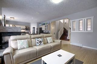 Photo 12: 523 KLARVATTEN LAKE WYND Wynd in Edmonton: Zone 28 House for sale : MLS®# E4226587