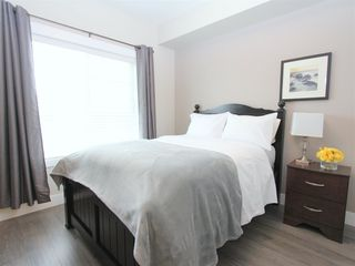 """Photo 12: 208 11205 105 Avenue in Fort St. John: Fort St. John - City NW Condo for sale in """"SIGNATURE POINTE II"""" (Fort St. John (Zone 60))  : MLS®# R2328673"""