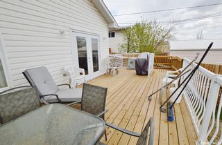 Photo 42: 1129 ATHABASCA Street West in Moose Jaw: Palliser Residential for sale : MLS®# SK860342