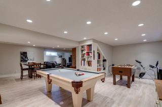 Photo 43: 6107 Baroc Road NW in Calgary: Dalhousie Detached for sale : MLS®# A1134687
