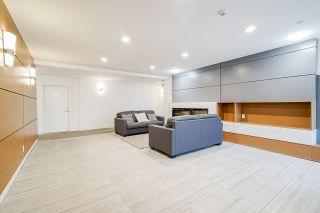 Photo 6: 404 828 GAUTHIER Avenue in Coquitlam: Coquitlam West Condo for sale : MLS®# R2537687