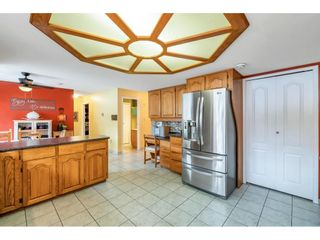 Photo 10: 14078 HALIFAX Place in Surrey: Sullivan Station House for sale : MLS®# R2607503