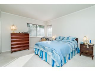 """Photo 22: 7 3351 HORN Street in Abbotsford: Central Abbotsford Townhouse for sale in """"Evansbrook"""" : MLS®# R2544637"""