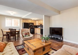 Photo 25: 8224 Elbow Drive SW in Calgary: Kingsland Detached for sale : MLS®# A1098500