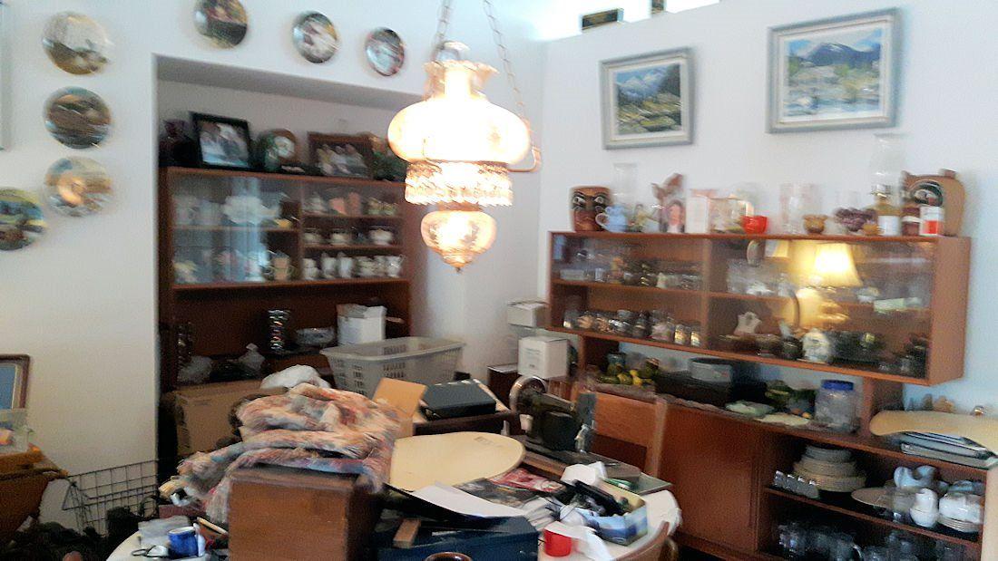 Photo 12: Photos: 1655 KEATS Street in Abbotsford: Poplar House for sale : MLS®# R2105402
