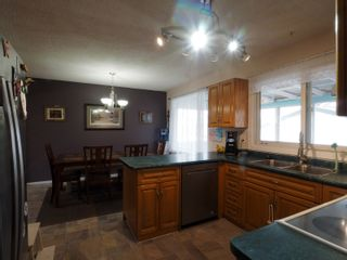 Photo 10: 670 8th Street NW in Portage la Prairie: House for sale : MLS®# 202105720