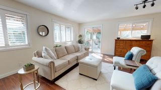 Photo 14: 771 Torrs Road in Kelowna: Lower Mission House for sale (Central Okanagan)  : MLS®# 10179662