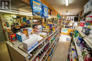 Photo 34: 52A Route 430 in Wiltondale: Retail for sale : MLS®# 1233639