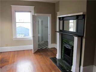 Photo 5: 43 W 18TH Avenue in Vancouver: Cambie House for sale (Vancouver West)  : MLS®# V876047