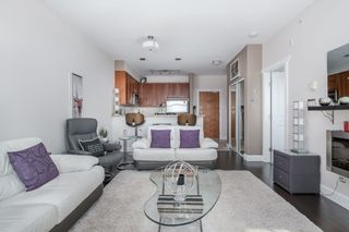 """Photo 8: 411 4280 MONCTON Street in Richmond: Steveston South Condo for sale in """"The Village at Imperial Landing"""" : MLS®# R2614306"""