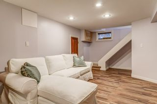 Photo 45: 35 McDonald Street in St. Catharines: House for sale : MLS®# H4044771