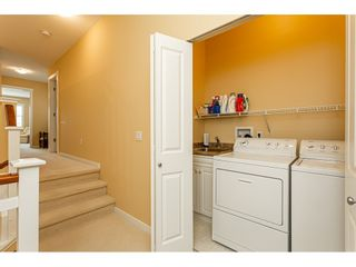 "Photo 30: 43 5900 FERRY Road in Ladner: Neilsen Grove Townhouse for sale in ""CHESAPEAKE LANDING"" : MLS®# R2505783"