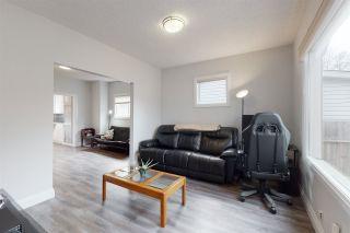 Photo 5: 11705 92 Street in Edmonton: Zone 05 House for sale : MLS®# E4256864