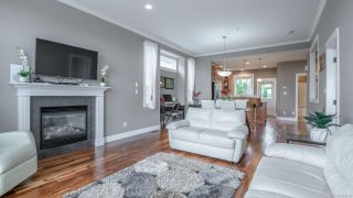 Photo 14: 6171 Arlin Pl in : Na North Nanaimo Row/Townhouse for sale (Nanaimo)  : MLS®# 883011