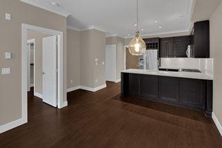 "Photo 7: 116 15195 36 Avenue in Surrey: Morgan Creek Condo for sale in ""EDGEWATER"" (South Surrey White Rock)  : MLS®# R2478159"