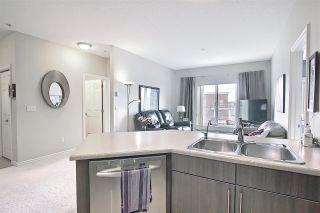 Photo 10: 437 263 MACEWAN Road in Edmonton: Zone 55 Condo for sale : MLS®# E4236957