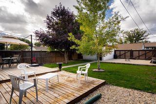 Photo 19: 222 Neil Avenue in Winnipeg: Residential for sale (3D)  : MLS®# 202022763