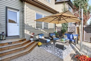 Photo 14: 90 WALDEN Manor SE in Calgary: Walden Detached for sale : MLS®# A1035686